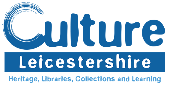 Culture Leicestershire